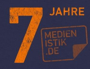 7 Jahre freie Unterrichtsmaterialien auf medienistik.de - Zeit für ein vorläufiges Fazit zum Thema OER