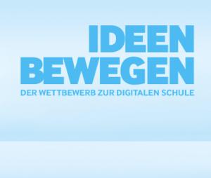 Mehr Infotmationen zu diesem Wettbewerb, an dem ich mit meinem Deutschkurs teilnehme, gibt es unter: https://www.i-dbnd.de/