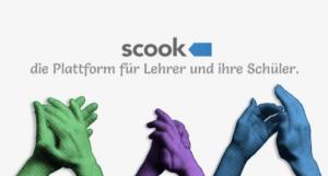 radikal digital - auf scook sind ab nächster Woche alle Cornelsen-Produkte digital verfügbar - und zwar kostenlos!