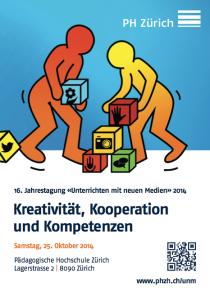 Dieses Jahr biete ich auch einen Raspberry Pi-Workshop in der Schweiz an.