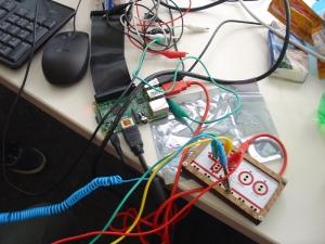 Für mich nach wie vor das beste Medium für digitale Bildung: Der Raspberry Pi