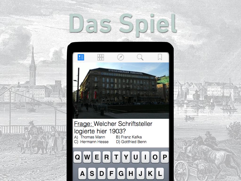 Ziemlich Lade Cv Von Ipad Auf Die Webseite Hoch Ideen - Beispiel ...