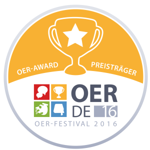 badges-OERAwardPreistraeger