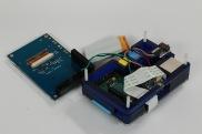 Pi-Digitalkamera