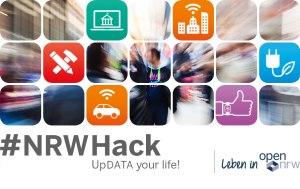 NRW_Hack_ohne_Datum_L