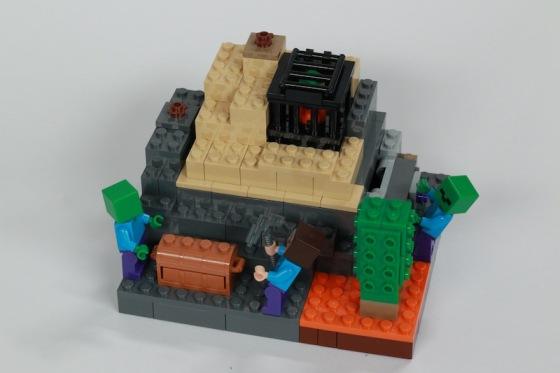 minecraft-gehause-01
