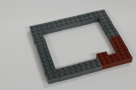 minecraft-gehause-02