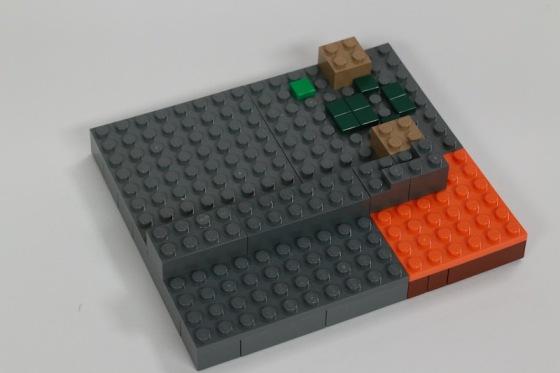 minecraft-gehause-06