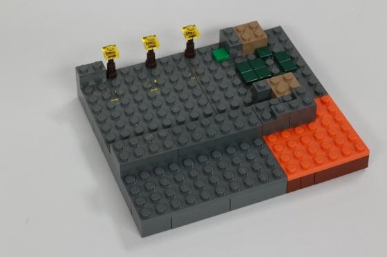 minecraft-gehause-07