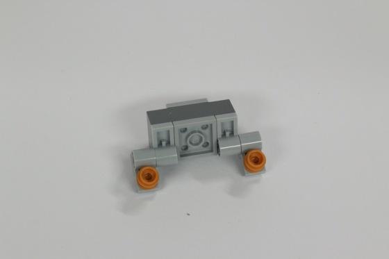 minecraft-gehause-09