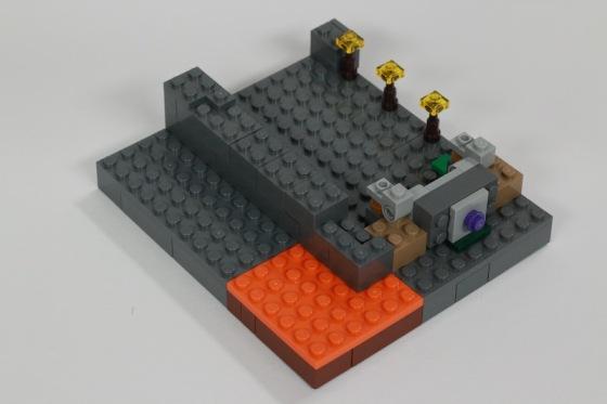 minecraft-gehause-10