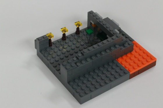 minecraft-gehause-11
