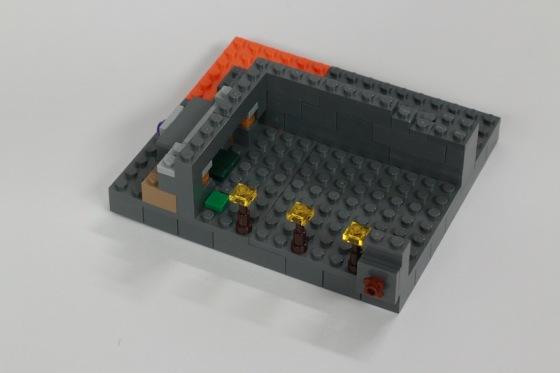 minecraft-gehause-12
