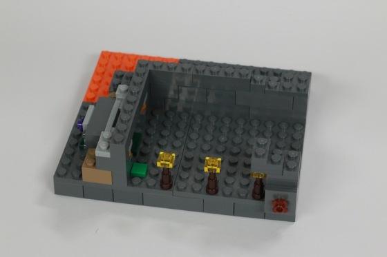 minecraft-gehause-13