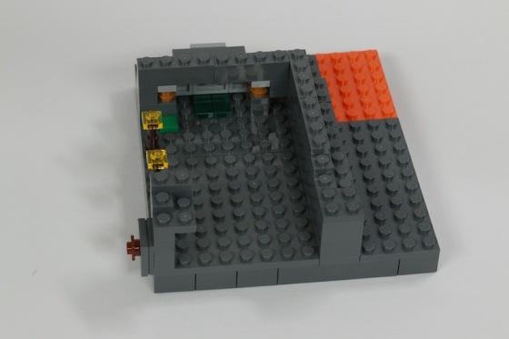 minecraft-gehause-14
