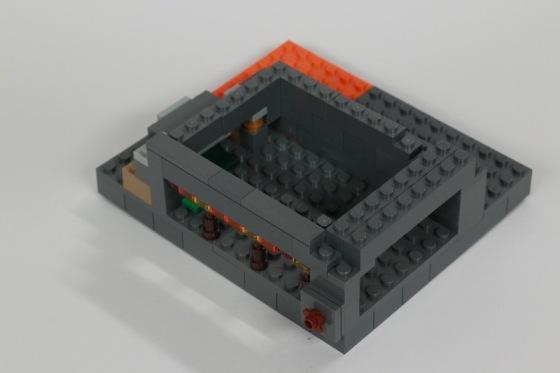 minecraft-gehause-15
