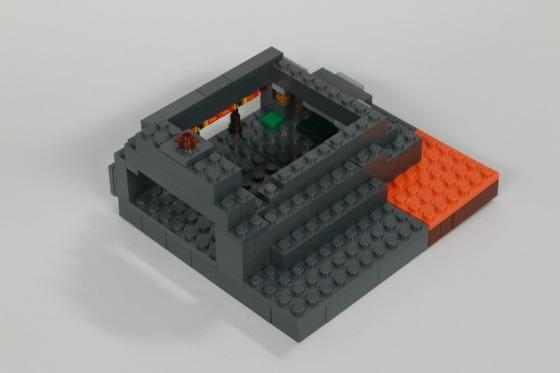 minecraft-gehause-16