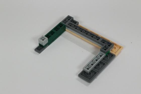 minecraft-gehause-17