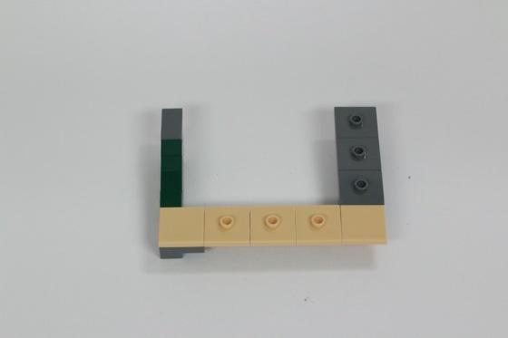 minecraft-gehause-20