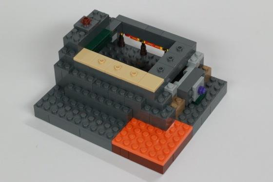 minecraft-gehause-21