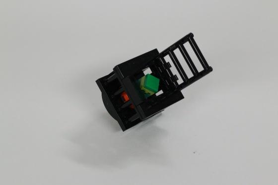 minecraft-gehause-24