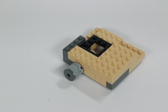 minecraft-gehause-25