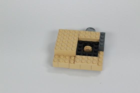 minecraft-gehause-27