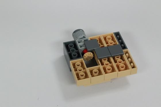 minecraft-gehause-28