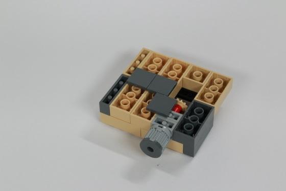 minecraft-gehause-29