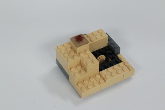minecraft-gehause-30