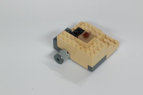 minecraft-gehause-31
