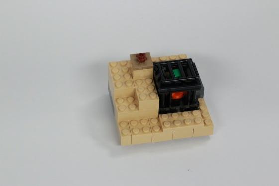 minecraft-gehause-32