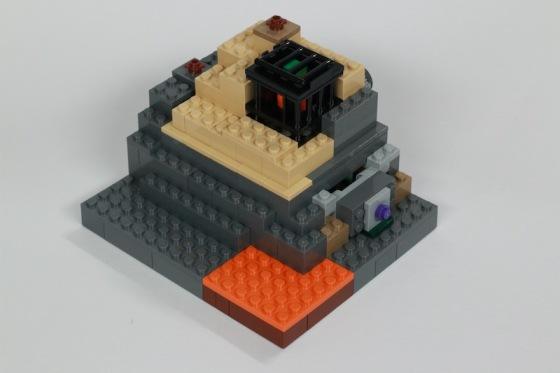 minecraft-gehause-33