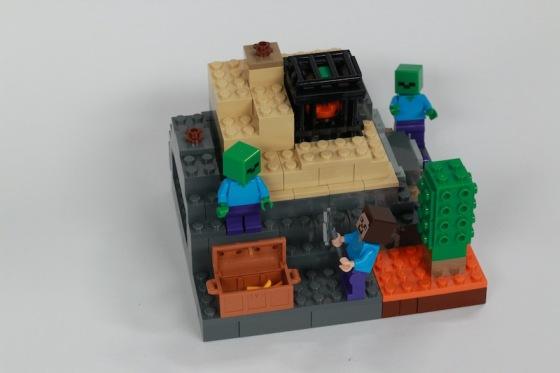 minecraft-gehause-34