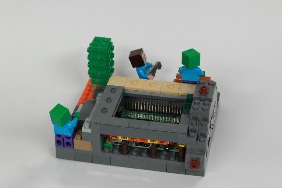 minecraft-gehause-36