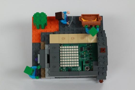 minecraft-gehause-37