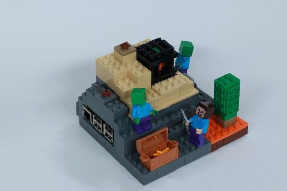 minecraft-gehause-38