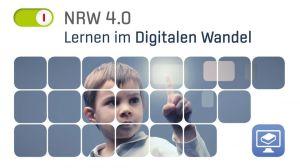 """Es ist da, aber anders als erwartet: das Leitbild """"Lernen im Digitalen Wandel"""""""