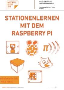 lab-Heft_Stationenlernen