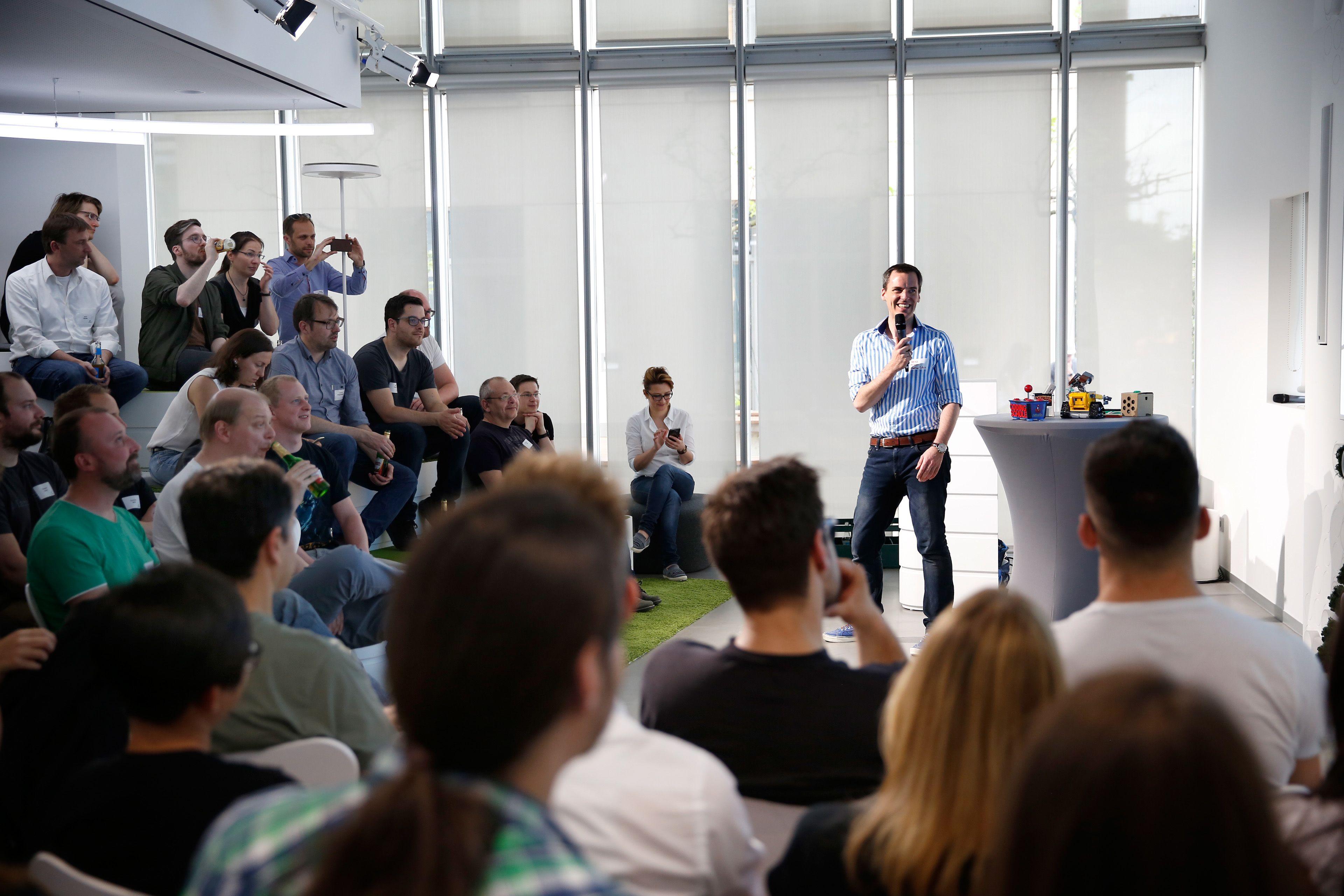 Wunderbar Ted Vortrag Arbeitsblatt Ideen - Super Lehrer ...