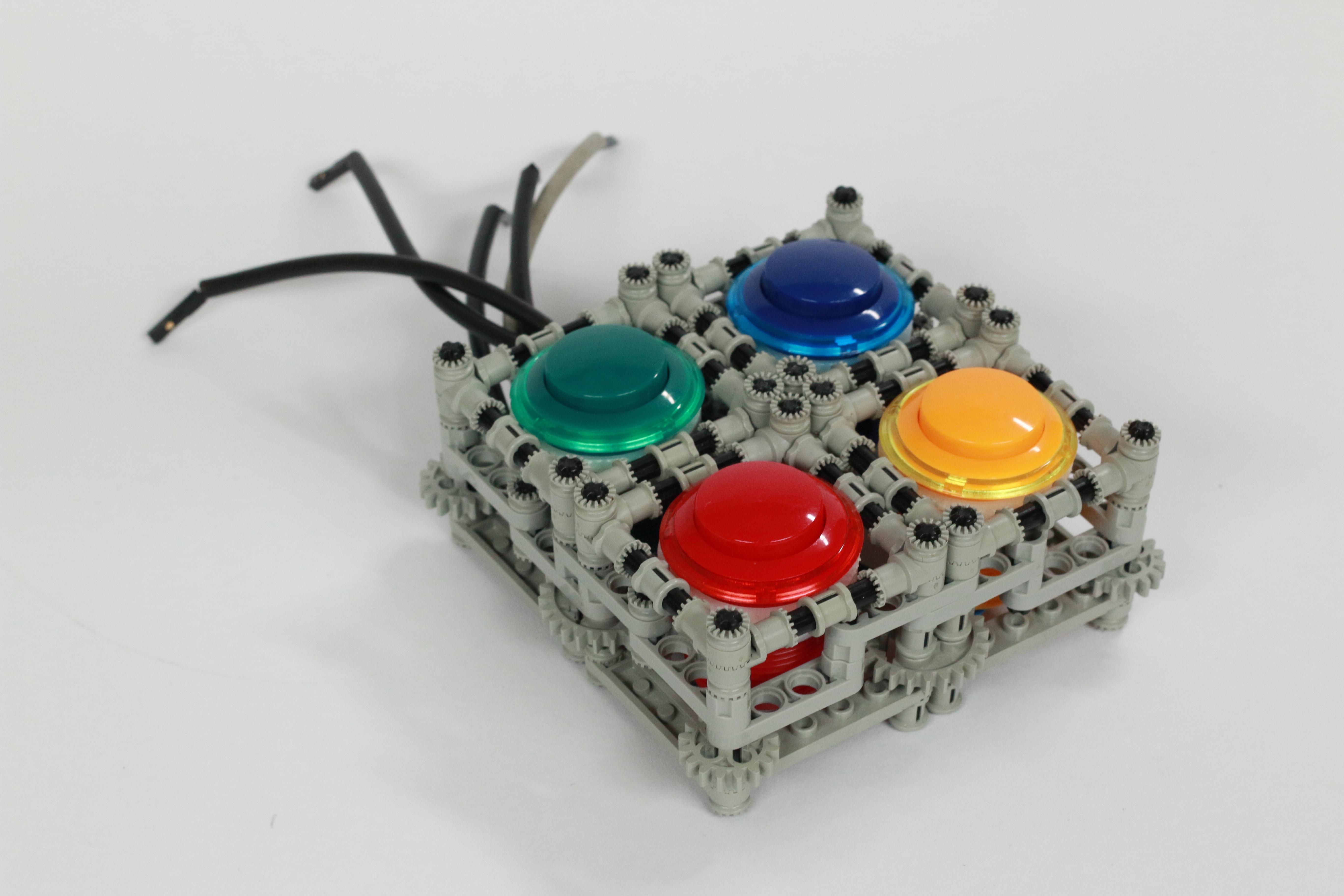 Der Lego Code Teil 3 Raspberry Pi Medienistik Blog Electronic Circuit Design Ideas Kommentar Verfassen