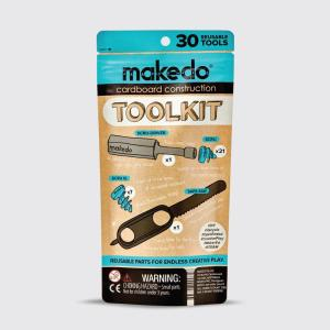 Makedo-TOOLKIT-030
