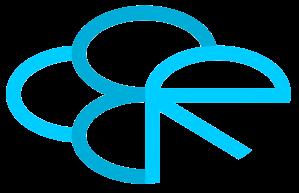 OER-Cloud Logo