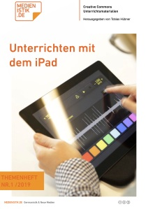 Themenheft_iPad