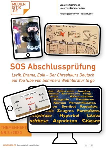 Themeheft SOS Abschlussprüfung